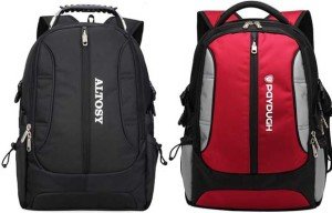 Altosy Business Backpack Laptop Backpack Travel Backpack School Backpacks Sports 17 or 19inch