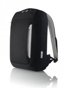 Belkin-Slim-15-Notebook-Polyester-Backpack