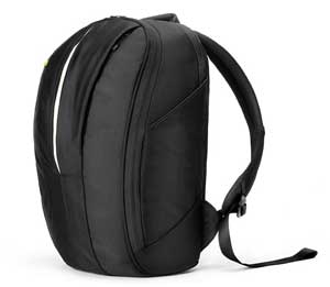Booq Boa Shift Backpack for 15 Inch Laptop