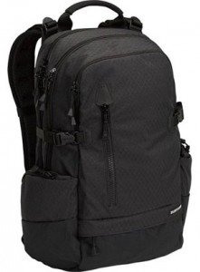 Burton Bruce 22L Laptop backpack