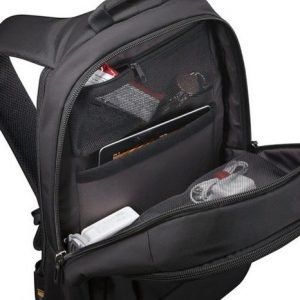 Case Logic 15.6 Laptop Backpack1