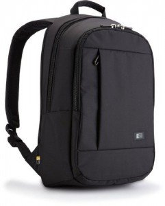 Case Logic 15.6 Inch Laptop Backpack
