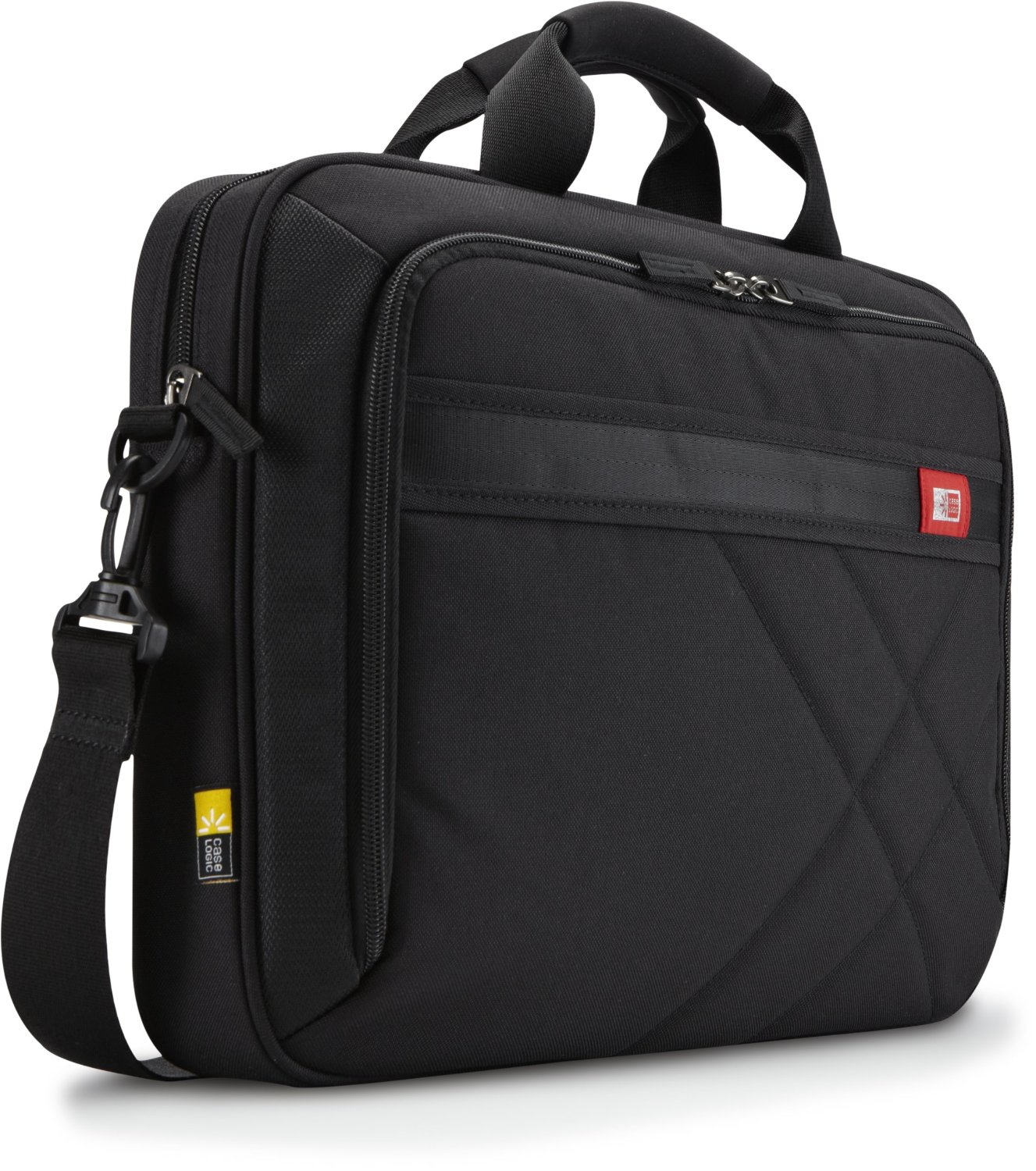 case-logic-laptop-tablet-briefcase