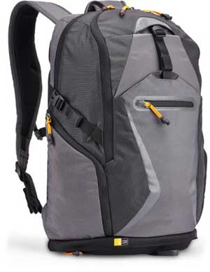 Case Logic Griffith Park Daypack