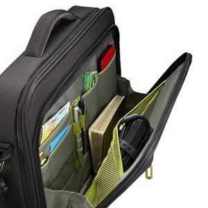 Case Logic PNC 218 Laptop Case