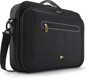 Case Logic PNC-218 Laptop Case