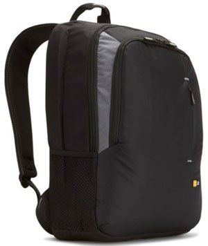 Case-Logic-VNB-217-Value-17-Inch-Laptop-Backpack