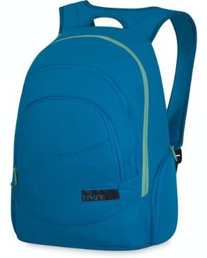 Dakine-Women's-Prom-Laptop-Backpack