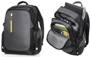 Dell 17-Inch Tek Backpack