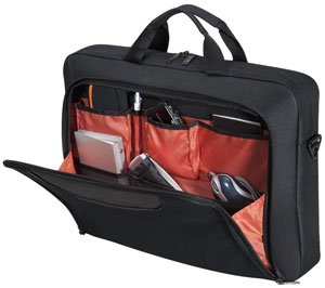 Everki-Advance-Laptop-Bag---Briefcase-2