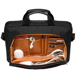 Everki Lunar Laptop Bag-Briefcase EKB517