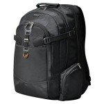 Everki-Titan-Checkpoint-Friendly-Laptop-Backpack-Fits-Up-to-18-1