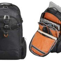 Everki Titan Checkpoint Friendly Laptop Backpack