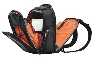 Everki Versa Laptop backpack