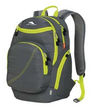 High-Sierra-Boondock-Backpack1