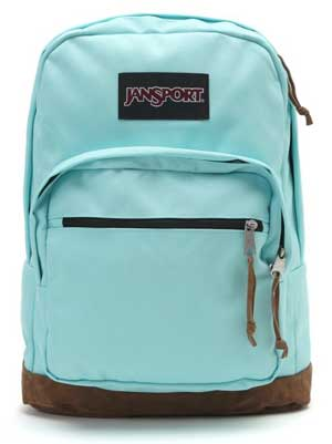JanSport Right Pack Backpack - Cheap Laptop Backpack