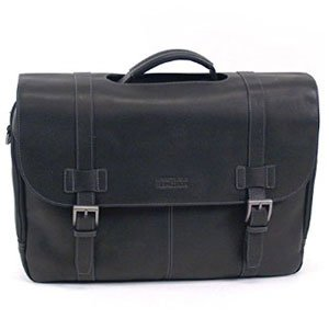 Review: Kenneth Cole Reaction Luggage Show Business