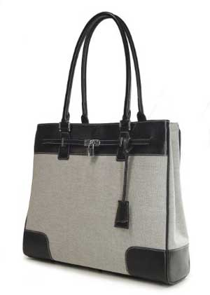 Mobile Edge Madison Work Tote