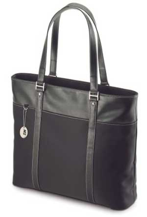 Mobile Edge Ultra Work tote- 15.4-Inch PC/17-Inch MacBook Pro