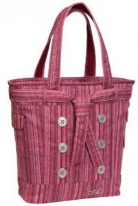OGIO International Hamptons Tote