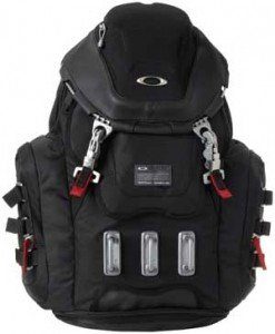 Oakley Men's Kitchen Sink Backpack Review