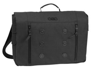 Ogio-Midtown-Women's-LaptopTablet-Messenger-Bag