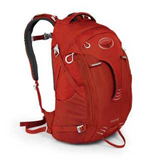 Osprey Packs Comet Daypack for Students
