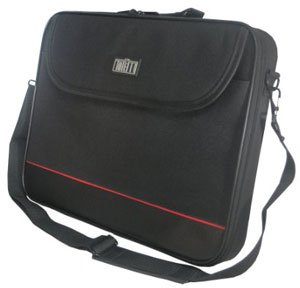 PC Treasures ToteIt Laptop Bag