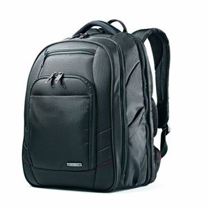 Samsonite-Luggage-Xenon-2-Backpack
