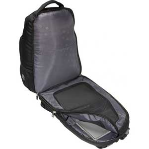 checkpoint Swissgear Laptop Backpack