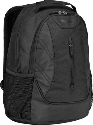 Targus Ascend 16 inch Laptop Backpack
