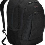 Targus Brilliance Laptop Backpack