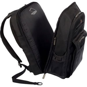 Targus TSA Friendly Laptop Backpack