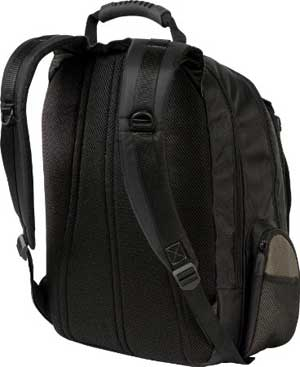 Targus CityGear Backpack