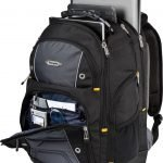 targus-drifter-backpack-laptop-bag