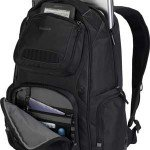 Targus Legend IQ Laptop Backpack