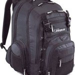 Targus RG0322 Notebook Backpack