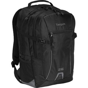 Targus Sport Laptop Backpack
