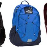 The North Face Unisex Jester Backpack - Review