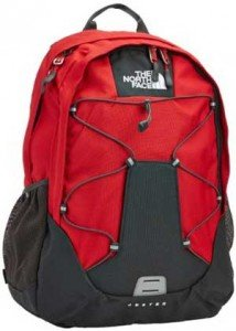 The-North-Face-Unisex-Jester-Backpack
