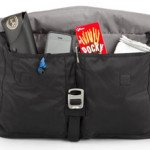 Timbuk2 Core Laptop Briefcase