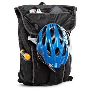 Timbuk2 Phoenix Cycling Backpack Review