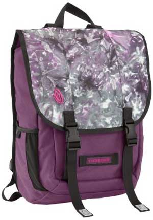 Timbuk2 Swig Laptop backpack for women