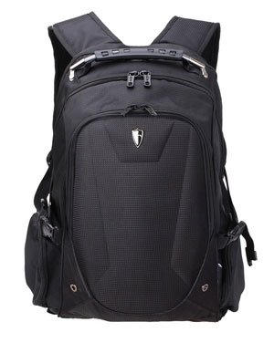 Victoriatourist V6002 Laptop Backpack - Travel Laptop Backpack