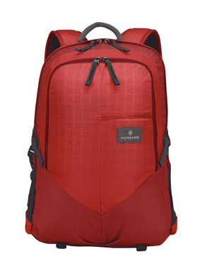 Victorinox Luggage Altmont 3.0 Deluxe Laptop Backpack Review