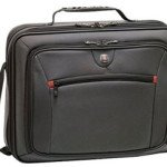 Review: Wenger SwissGear The Insight 16-Inch Laptop Case