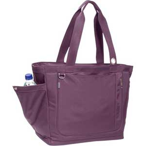 eBags Savvy Laptop Tote - Ladies Laptop Tote Bags