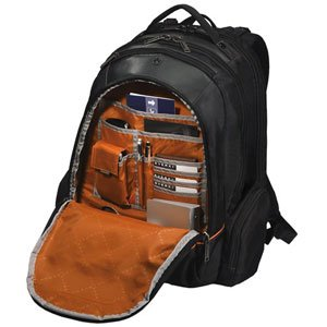 Everki Laptop backpack for Men