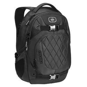 OGIO Squadron 15 Day Pack Review