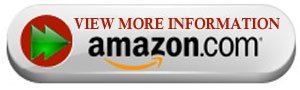 view-information-amazon